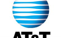 AT&T Corporate Office