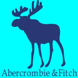Abercrombie & Fitch Corporate Office