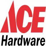 Ace Hardware Corporate Office