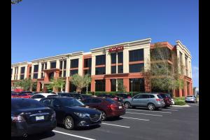Acosta Corporate Office