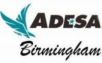 Adesa Birmingham Corporate