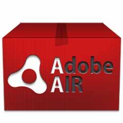 Adobeair Corporate Office