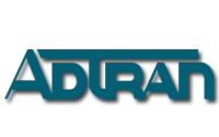 Adtran Corporate Office