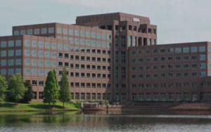 Adtran Corporate Office