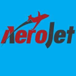 Aerojet Corporate Office