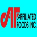 Affiliated Foods Corporate Office