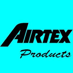 Airtex Products Corporate Office