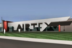 Airtex Products Headquarters