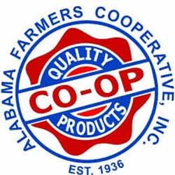 Alabama Farmers Cooperative Corporate Office