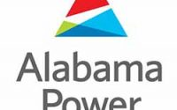 Alabama Power Corporate Office
