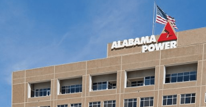 Alabama Power Headquarters