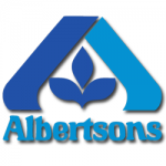 Contact Albertsons customer service phone numbers