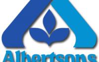 Albertsons Corporate Office