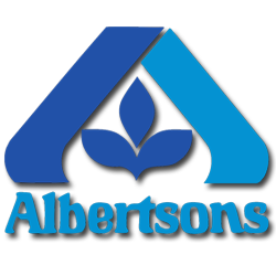 Albertsons Corporate Office