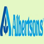 Albertson's LLC Corporate Office