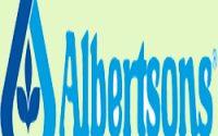 Albertson's LLC Corporate Office