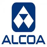 Alcoa Corporate Office