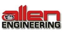 Allen Engineering Corporate Office