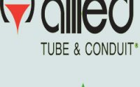 Allied Tube & Conduit Corporate Office
