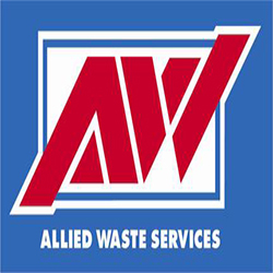 Allied Waste Industries Corporate Office