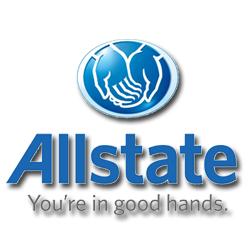 Allstate Insurance Corporate Office