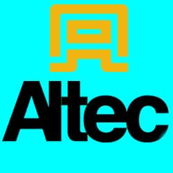 Altec Industries Corporate Office