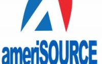 Ameri Source Corporate Office