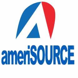 Ameri Source Corporate Office