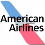 Contact American Airlines customer service phone numbers