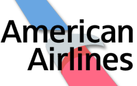 American Airlines corporate office