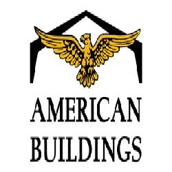 American Buildings Corporate Office