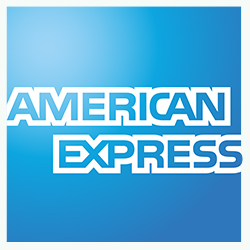American Express Corporate office