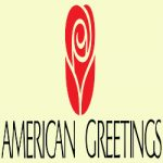 American Greetings Corporate Office