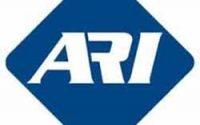 American Railcar Industries Corporate Office