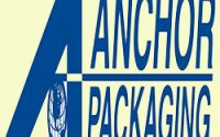 Anchor Packaging Corporate Office