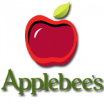 AppleBee's customer service, headquarter