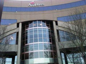 AppleBee's Corporate Office