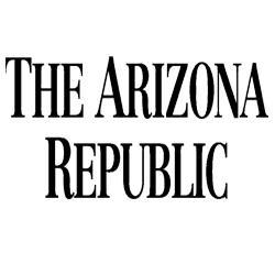 Arizona Republic Corporate Office