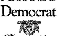 Arkansas Democrat Gazette Corporate Office