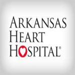 Contact Arkansas Heart Hospital customer service phone numbers