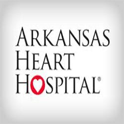 Arkansas Heart Hospital Corporate Office