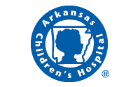 Arkansas children's hospital Corporate Office
