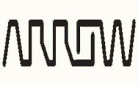 Arrow Electronics Corporate Office