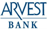 Arvest Bank Corporate Office