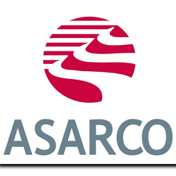 Asarco Corporate Office