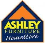 Contact Ashley Furniture customer service phone numbers