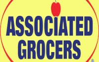 Associated Grocers Corporate Office