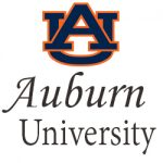 Contact Auburn University customer service phone numbers