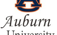 Auburn University Corporate Office