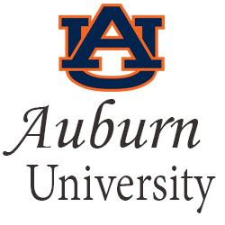Auburn University Corporate Office